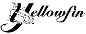 Yellowfin Owners